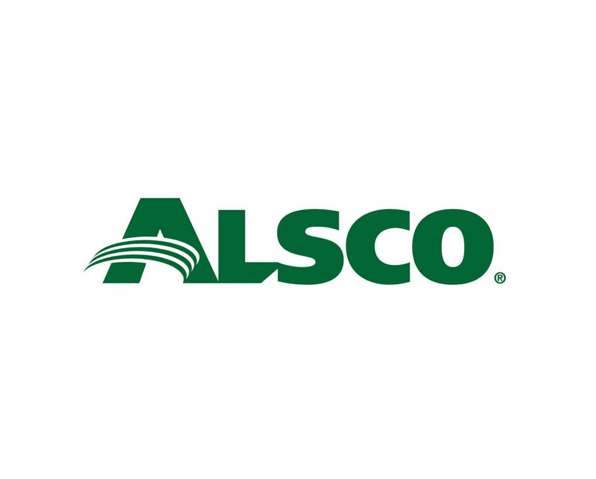 alsco - Lenoir County economic development