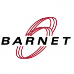 barnet - Lenoir County Economic Development