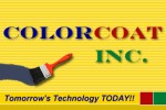 ColorCoat, Inc.