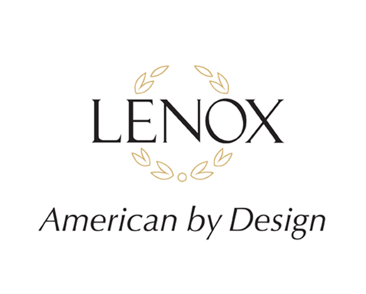 Lenox china Lenoir County Economic Development