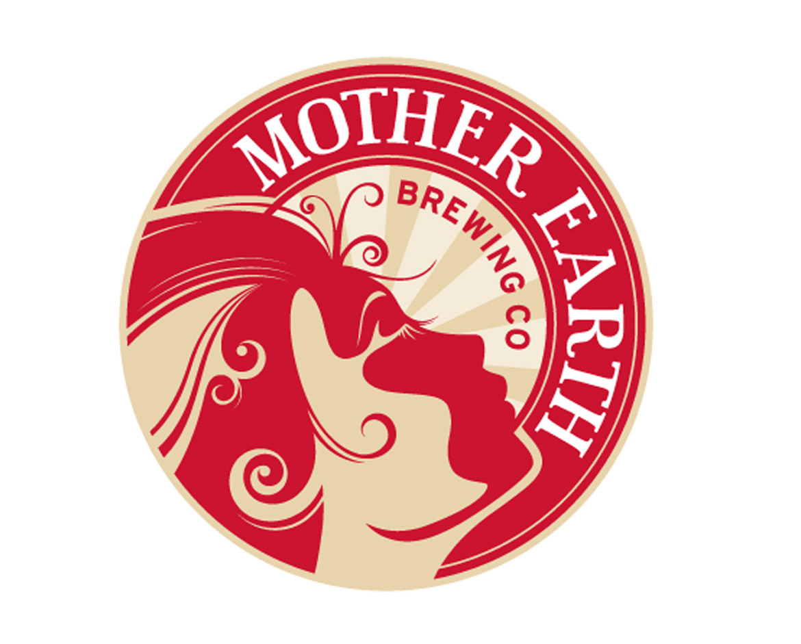 Mother Earth Brewing Lenoir County Economic Development