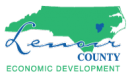 Lenoir County Economic Development